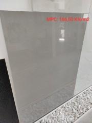 BUILDTECH TU CLAY 40x80