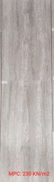 TRAVERTINO WHITE 60x120